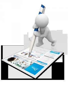 Externalisation-rédaction-web
