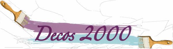logo_decos2000_detoure_1