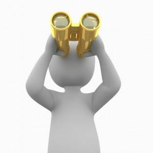 binoculars-1026425_640