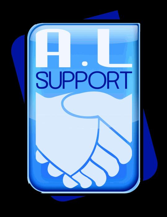 AL SUPPORT