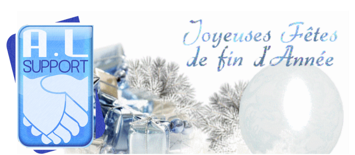alsupport-jouyeuses-fetes