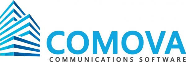 comova-logo-white-background