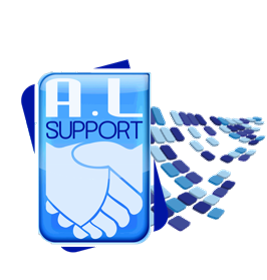AL SUPPORT