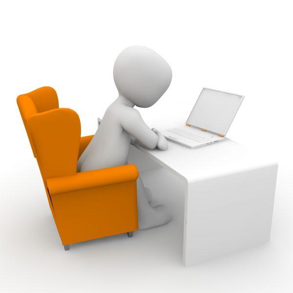 banque-d-images-et-photos-gratuites-libres-de-droits-telechargement-gratuits-144-128-1560x1560