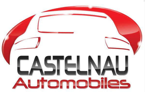 logo_castelnauto_seul