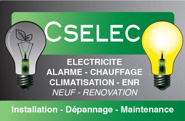 logo_cselec