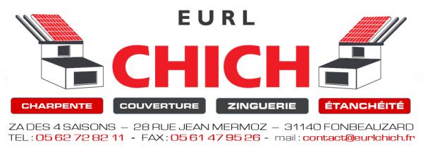 logoweb_chich3
